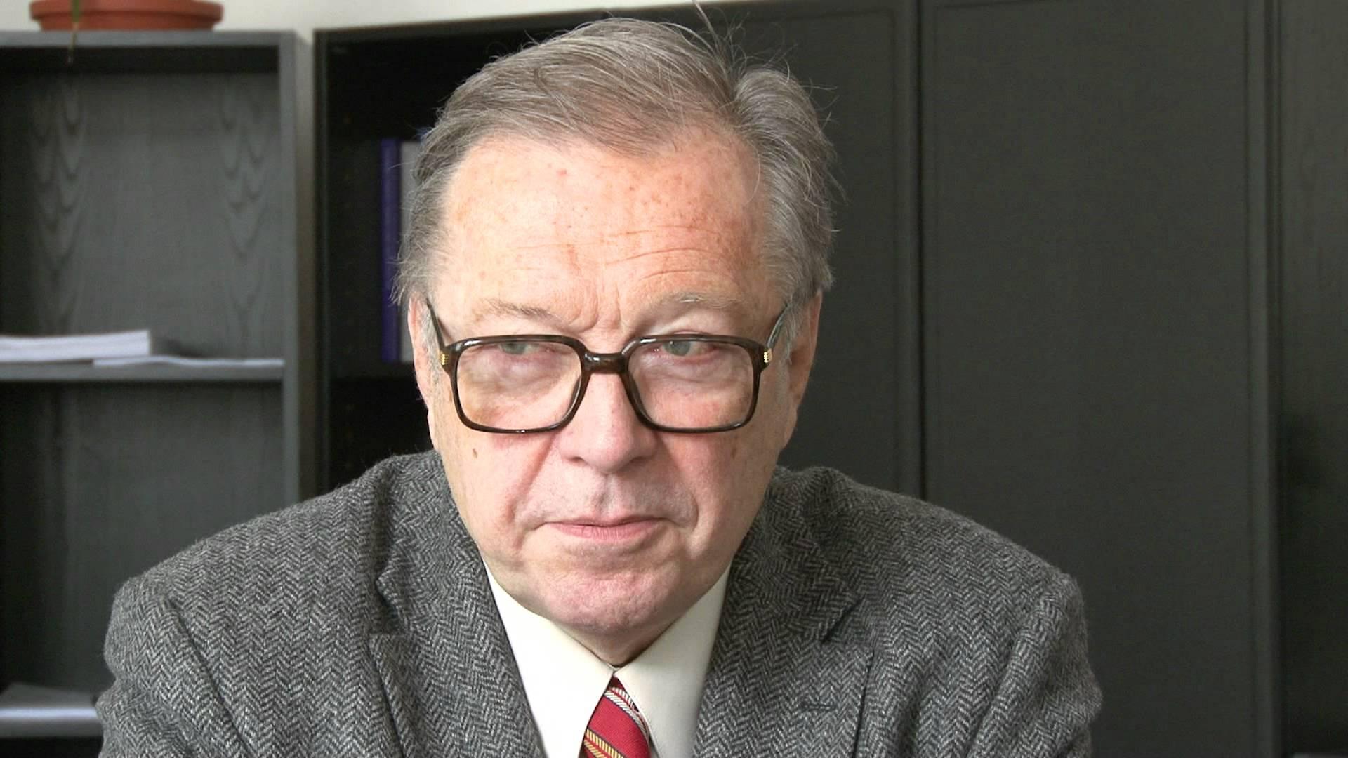 Krzysztof Zanussi - analiza twórczości