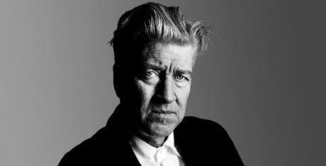 David Lynch1