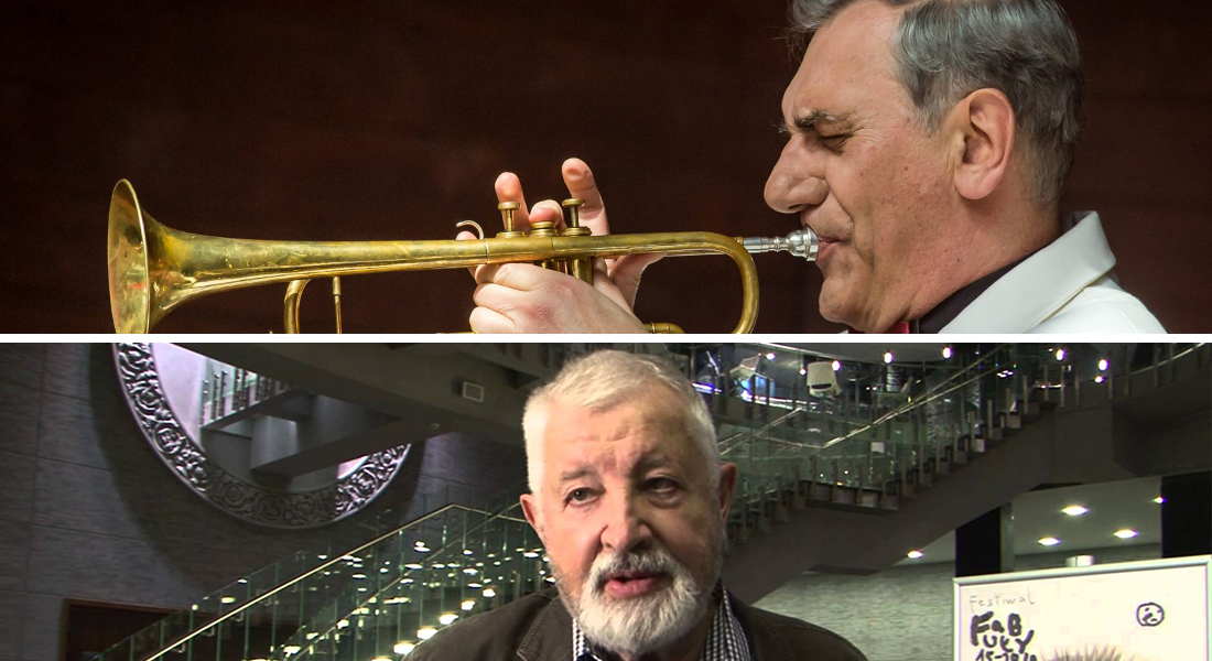 Majewski Zborowski