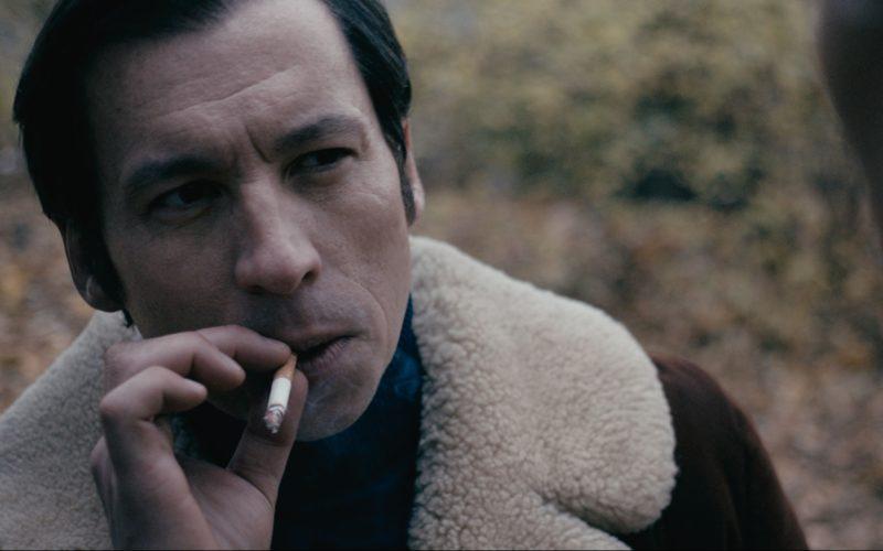 Cinerama - Jestem Mordercą