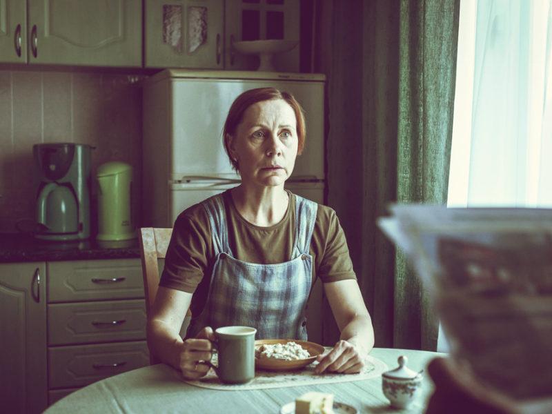Matka (2016)