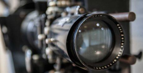 Wiedza o Filmie i Kulturze Audiowizualnej