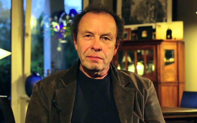 Michał Lorenc
