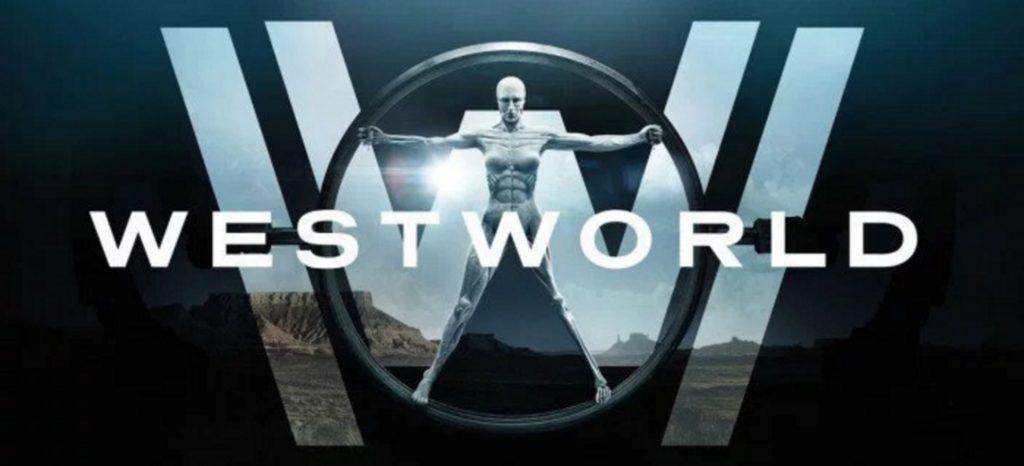 Westworld recenzja